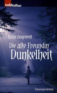 Katja Angenent -
