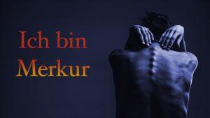Buchpremiere: Ich bin Merkur @ Periplaneta Literaturcafé Berlin | Berlin | Berlin | Deutschland