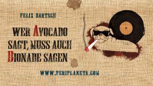 Poetry Slam: Reimstein @ Circus Maximus Koblenz | Koblenz | Rheinland-Pfalz | Deutschland