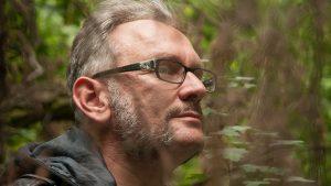 Lesung: Gary Flanell, Lutz Neustadt und Nils Christian Dirk @ Z-Bar Berlin
