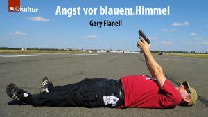 Buchpremiere: Angst vor blauem Himmel @ Wiener Blut Berlin | Berlin | Berlin | Deutschland