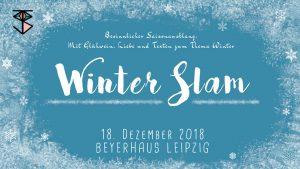 Poetry Slam: Topical Island @ Beyerhaus Leipzig | Leipzig | Sachsen | Deutschland