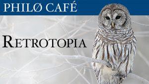 Vortrag & Diskussion: Das Philosophie-Café @ Periplaneta Berlin