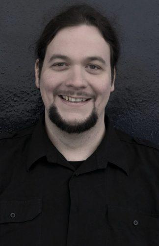 Stefan Goebels