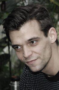 Philipp Baar - periplaneta