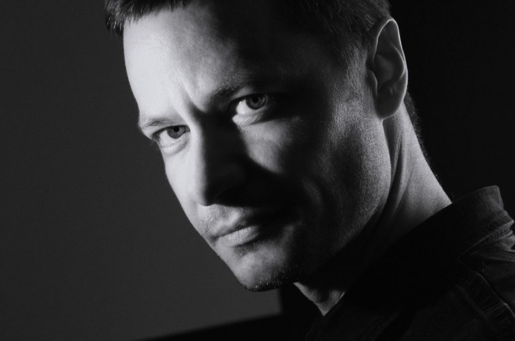 Daniel Marschall - Periplaneta