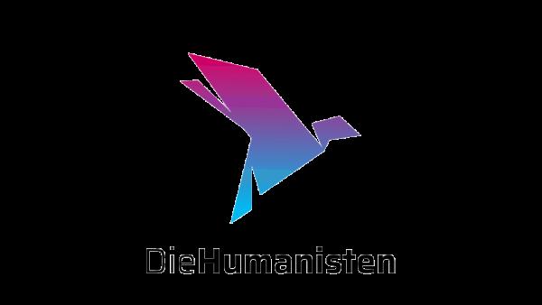 DIE HUMANISTEN - PERIPLANETA
