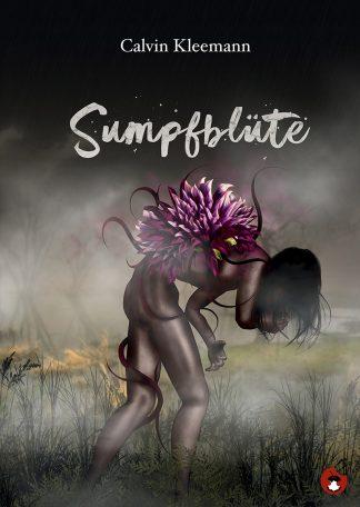 "CALVIN KLEEMANN: ""Sumpfblüte"" - periplaneta"