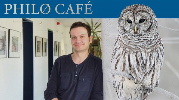 Philo-Café - Periplaneta