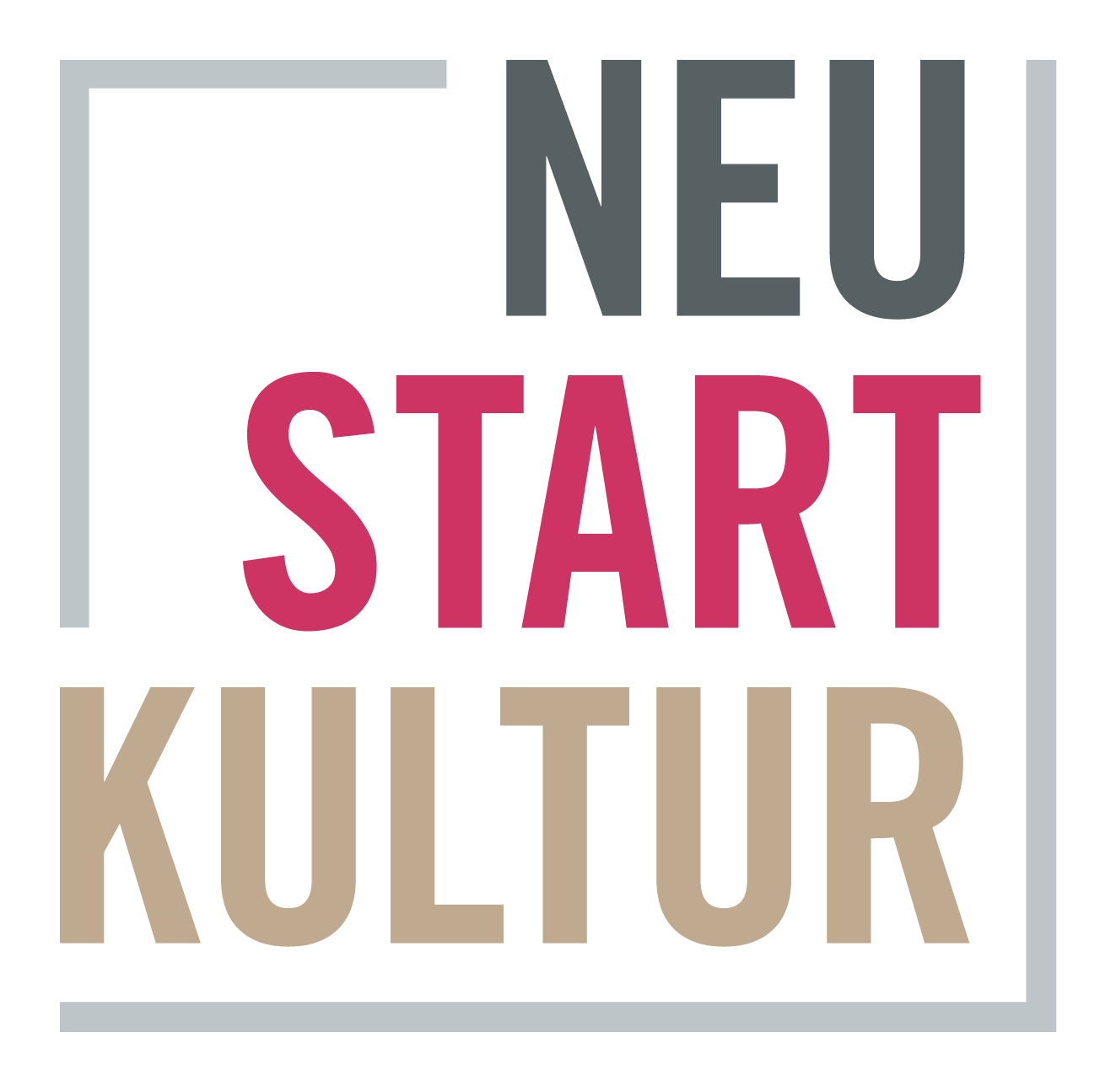 BKM_Neustart_Kultur_Wortmarke_neg_RGB_RZ