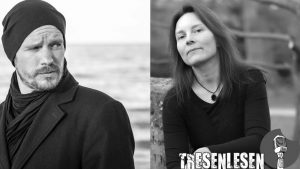 TresenLesen: Holly Loose & Katja Angenent @ Periplaneta