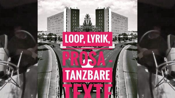 loop lyrik prosa