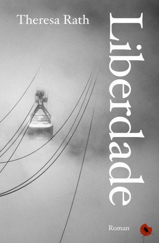 Theresa Rath - LIBERDADE - periplaneta
