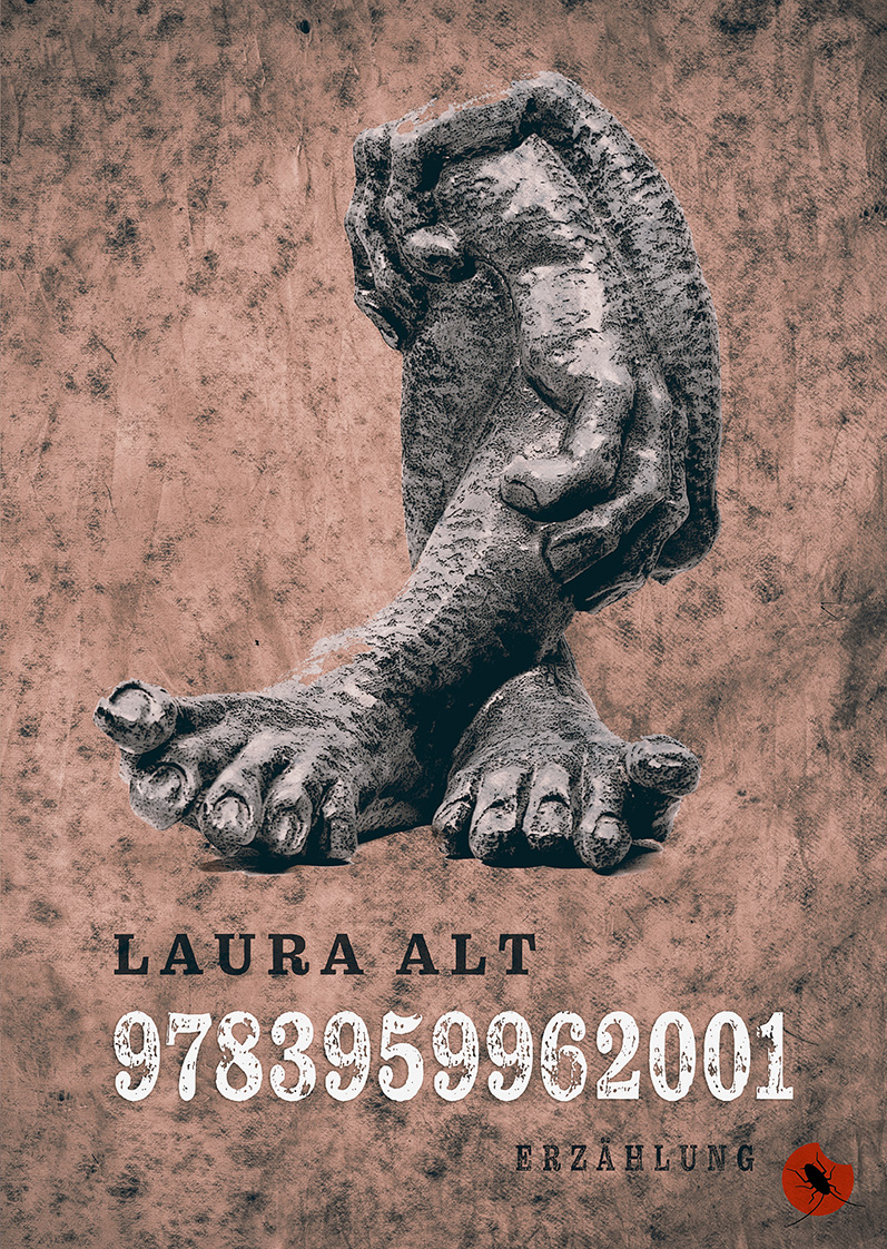 Laura Alt - 9783959962001 - periplaneta